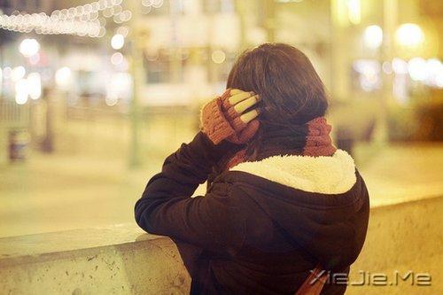在最好的年华里,不要辜负最美的自己 (1)
