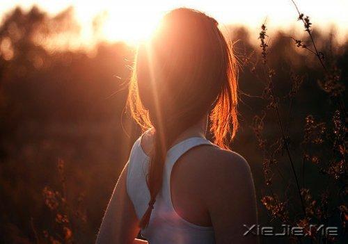 在最好的年华里,不要辜负最美的自己 (4)