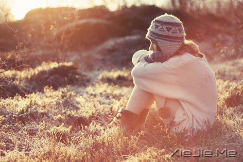 在最好的年华里,不要辜负最美的自己 (8)